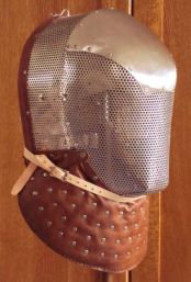 Horsebows - traditional bows, archery equipment, and fencing